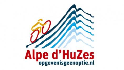 alpe-d-huzes-logo-472x266