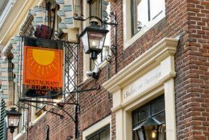 bedrijfsfotografie alkmaar noord-holland horeca restaurant