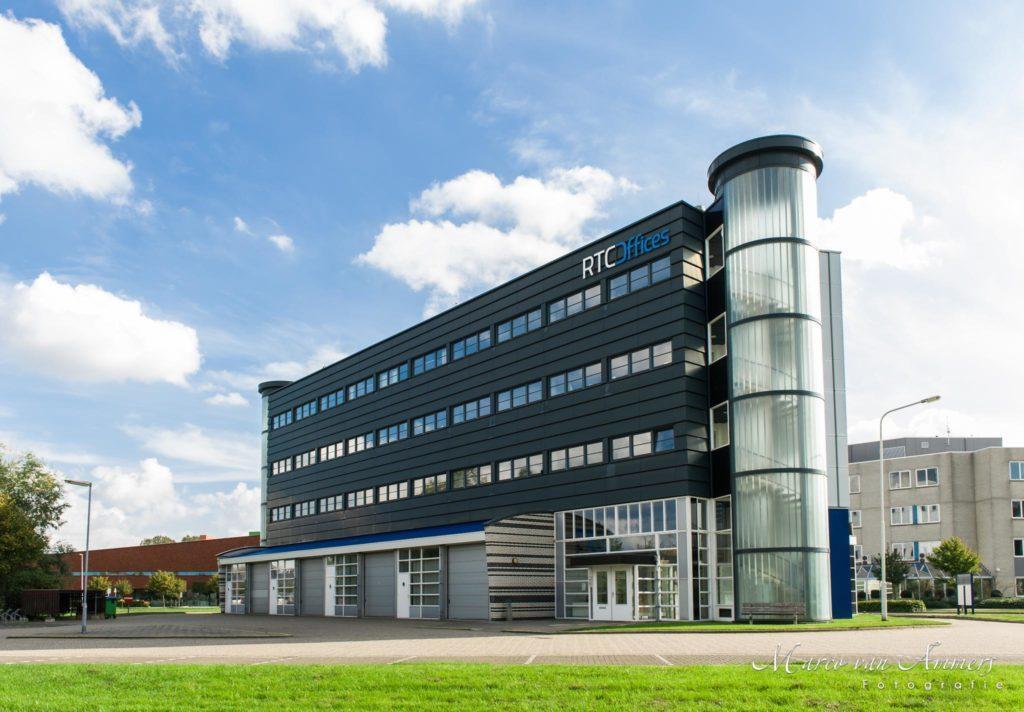 bedrijfsfotografie alkmaar noord-holland vastgoed