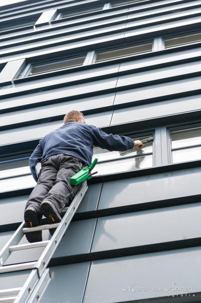 bedrijfsfotografie alkmaar noord-holland dienstverlening