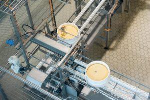bedrijfsfotografie alkmaar noord-holland industrie
