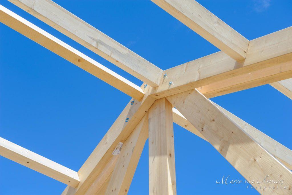 bedrijfsfotografie bouwfotografie bouwbedrijf