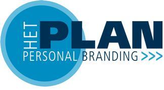 https://tazama.nl/wp-content/uploads/2019/03/het-plan-personal-branding.jpg
