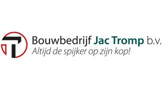 https://tazama.nl/wp-content/uploads/2019/03/jac-tromp.jpg