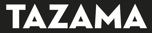 logo_tazama