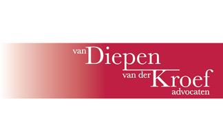 https://tazama.nl/wp-content/uploads/2019/03/van-diepen-van-der-kroef.jpg