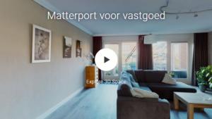 matterport-voor-vastgoed